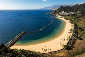 Куда поехать отдыхать в феврале 2020 за границу на море?