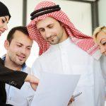 Работа в ОАЭ для русских вакансии 2021 без знания языка