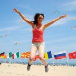 Работа за границей для русских вакансии 2021 без знания языка