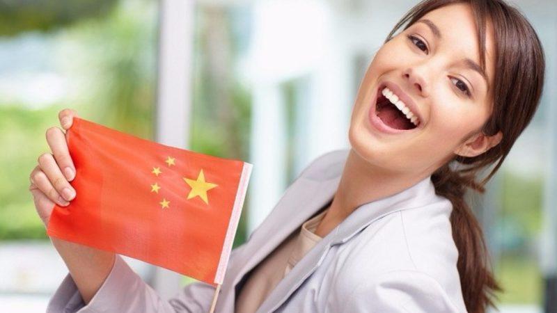 Работа и вакансии в Китае для русских и украинцев в 2020 году