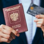 Нужна ли виза на Шри Ланку для россиян в 2021 году