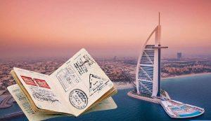 Нужна ли виза в ОАЭ для россиян в 2021 году