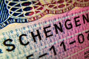 Нужна ли виза в Финляндию для россиян в 2020