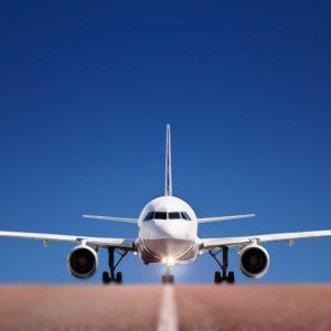 Багаж в самолет сколько допускается кг на человека в 2020 году