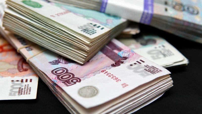 Повышение зарплат и пенсий в ДНР в 2020 году свежие результаты