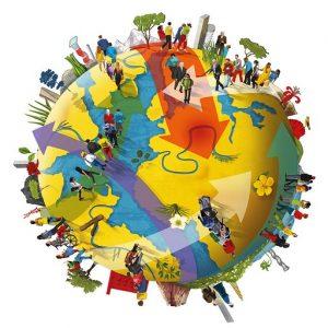 Иммигрант: сайт о поиске работы, жизни и отдыхе за границей