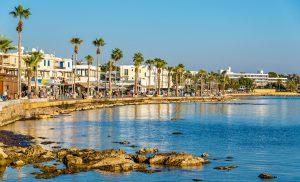 Где можно отдохнуть летом 2021 за границей