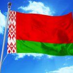 Нужен ли тест на коронавирус для поездки в Белоруссию 2021 год