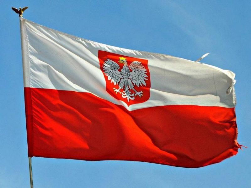 Нужен ли тест на коронавирус для поездки в Польшу