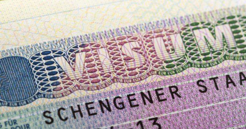 Нужна ли виза в Черногорию для россиян в 2021 году для туристов