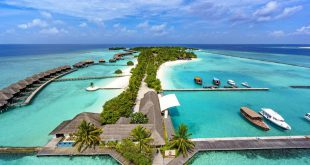 Нужна ли виза на Мальдивы для россиян в 2021