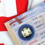 Нужна ли виза в Грузию для россиян в 2021 году для туристов