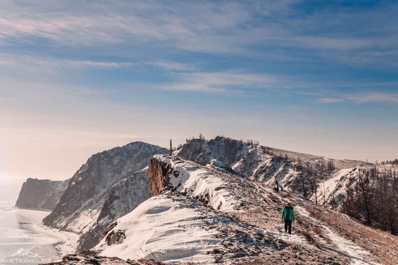 Отдых зимой 2022 в России куда поехать