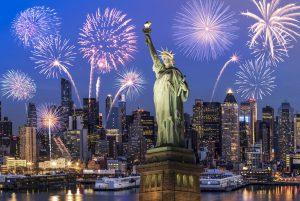 Туристическая виза в США для россиян 2021 году как получить