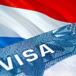 Виза в Хорватию для россиян в 2021 как получить