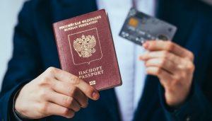 В какие страны нужна виза для россиян в 2021 году список