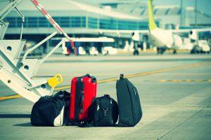 Что нельзя брать в багаж в самолет в 2021 году