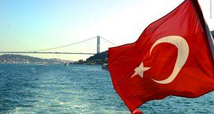 Нужен ли тест на коронавирус для поездки в Турцию из России 2021