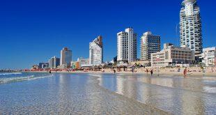 Отдых в Израиле 2021 для россиян