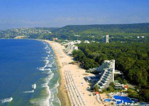 Виза в Болгарию для россиян в 2021 году цена и сроки изготовления