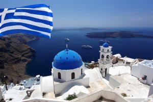Виза в Грецию для россиян в 2021 году цена и сроки изготовления